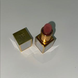 Tom Ford Lips and Boys Joan